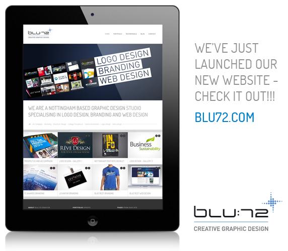 BLU:72 Creative