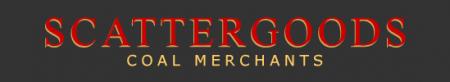 Scattergoods Logo